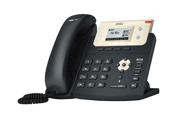 Karel IP111 IP Telefon